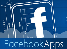 Buy Facebook Application
