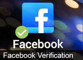 Buy Facebook Varifications