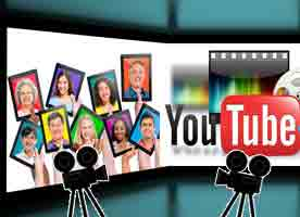 Buy Video Optimization on Youtube